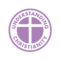 Understanding Christianity Accredited