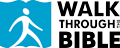 Walk Through the Bible logo