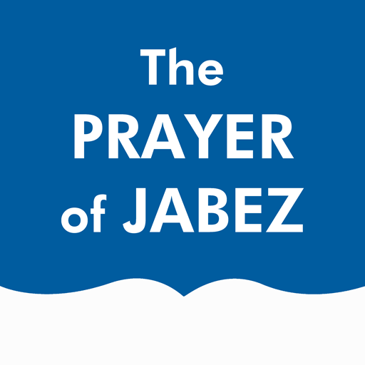 The Prayer of Jabez app