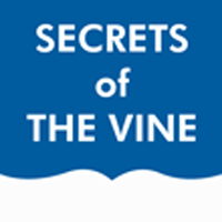 Secrets of the Vine app
