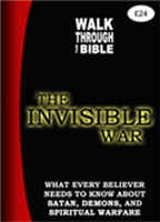 The Invisible War DVD